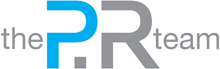 The-PR-Team-Logo