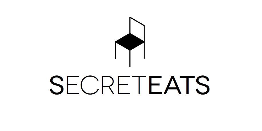 A night at SecretEATS
