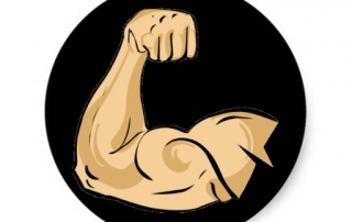 cartoon_muscles_man_strong_arm_biceps_athletic_pow_sticker-r9c2b82e8956743ae936b275976767995_v9waf_8byvr_512